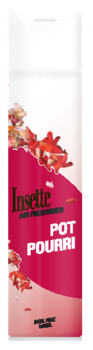 Insette Air Fresheners