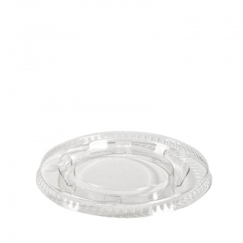 Portion Pot Lids fits 1.5-2.5oz