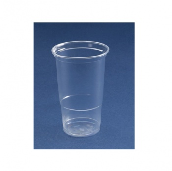 Flexi Tumbler 20oz (1 Pint) 800pk
