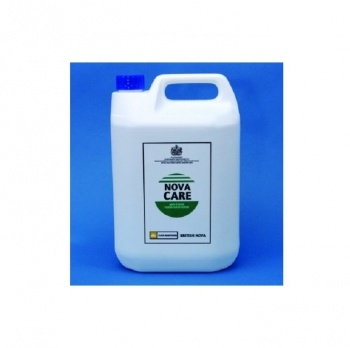 Novacare Floor Maintainer 5ltr