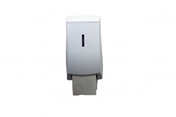 Pendimatic Toilet Roll Dispenser