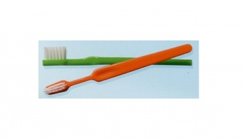 Childs Toothbrush