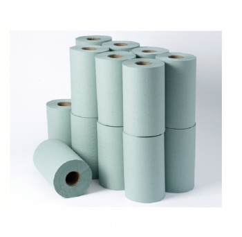 Green Control Rolls 1 ply 16pk
