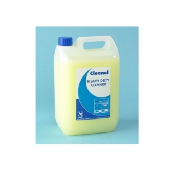 Cleenol Heavy Duty Cleaner