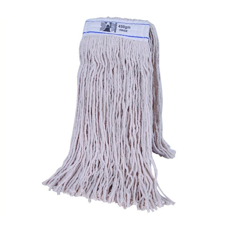 kentucky mop head 12oz