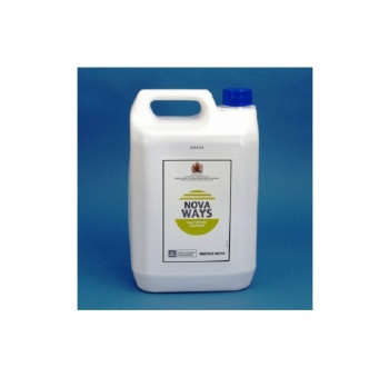 Novaways Floor Cleaner 5ltr